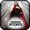 Hidden Scenes - Upon a Time icon