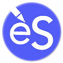 eStudyMate - for PDFs & Images icon