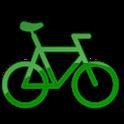 타슈대여목록 logo