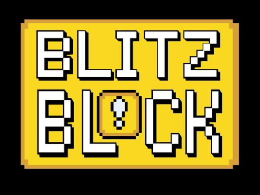 BlitzBlock