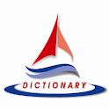 Seemännisches Wörterbuch icon