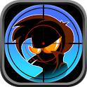 Top Sniper Shooting free icon