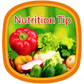App Nutrition Tips APK for Windows Phone