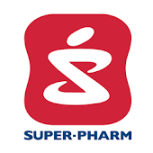 Super-Pharm Poland