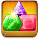 Jewel Match 2 icon