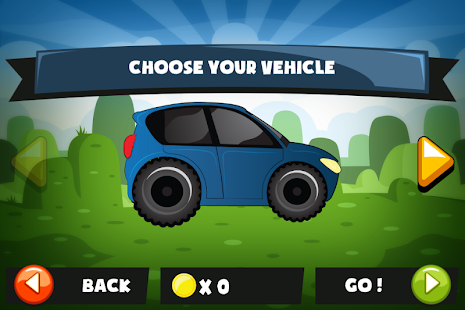 Cars Games For Kids Free Boys Android Apps On Google Play