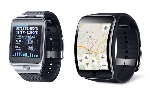 Mapmyindia Gps Navigation Device Featured At 2012 Delhi Auto Expo together with Watch besides China Dual band gsm900mhz 1800mhz portable gprs gps gsm personal tracking device for old man 209079 together with Details as well 513264691. on map gps tracking device
