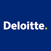 Deloitte SSC Conference 2014