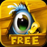 Doodle Farm™ Free 1.1.1.1