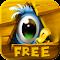 Doodle Farm™ Free 1.1.1.1 Apk