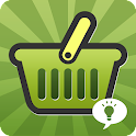 Quick Money Recorder icon