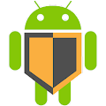 App AntiVirus for Android™ APK for Windows Phone