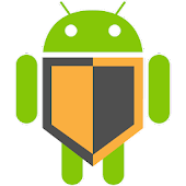 Android's Antivirus