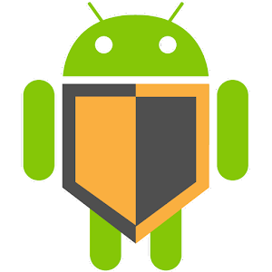AntiVirus for  Android™ for Android