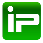 iPoint TV Mobile