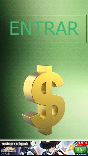 Bloquear compras aplicaciones