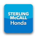 Sterling McCall Honda icon
