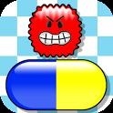 Pill Mania icon