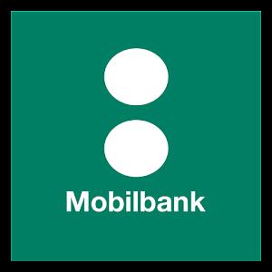 www.skandiabanken