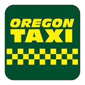 Oregon Taxi