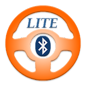 Bluetooth In Car Lite