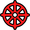 Meditation Helper icon