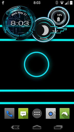 Ultra Widget Prime,بوابة 2013 Mklg4QfgSNIr5-UZRnXe