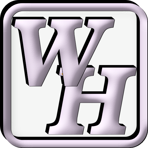 Word Helper Free