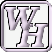 Word Helper Free