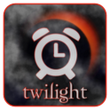 Twilight Saga Clocks icon