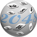 2048 Safari icon