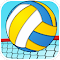 Sonic Volleyball Beach 2.1 Apk