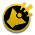 Smart Ring Control Pro logo