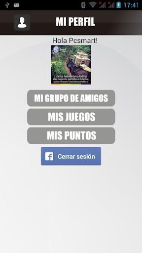 【免費體育競技App】Pa' la polla-APP點子