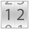 Counter: Simple Tally Counter icon