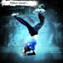 Break Dance (Live Wallpaper) icon
