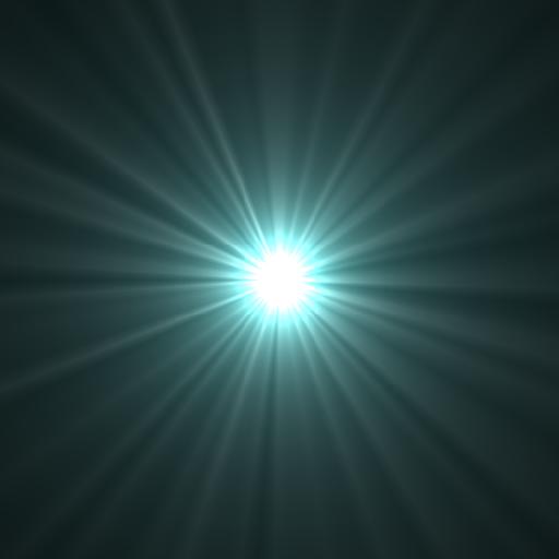 自由ライト 工具 App LOGO-硬是要APP