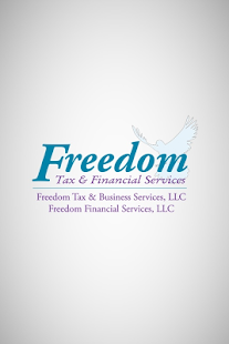 Freedom Tax- screenshot thumbnail