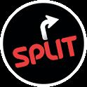 Time to Split icon