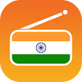 App All Indian Radios APK for Windows Phone