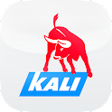 KALI-TOOLBOX icon
