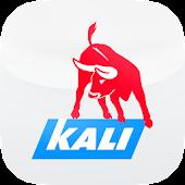 KALI-TOOLBOX