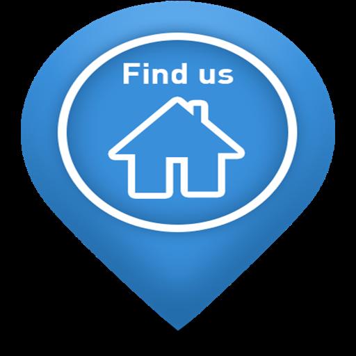 【免費通訊App】定位儀-APP點子