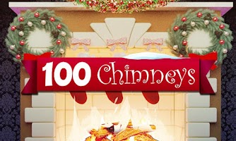 Screenshot of 100 Chimneys : Xmas