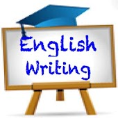 English Writing skills & Rules