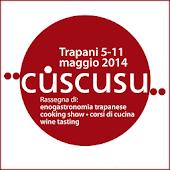 Cùscusu Trapani