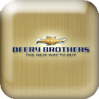 Deery Brothers icon