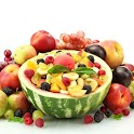 Fruits HD Wallpaper 2