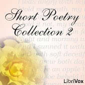 Short Poetry Collection II