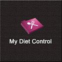 My Diet Control logo